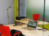 Experiencedna Events office
