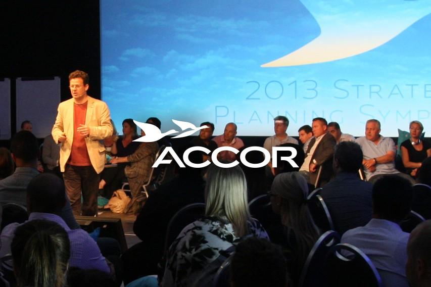 accor_thumb