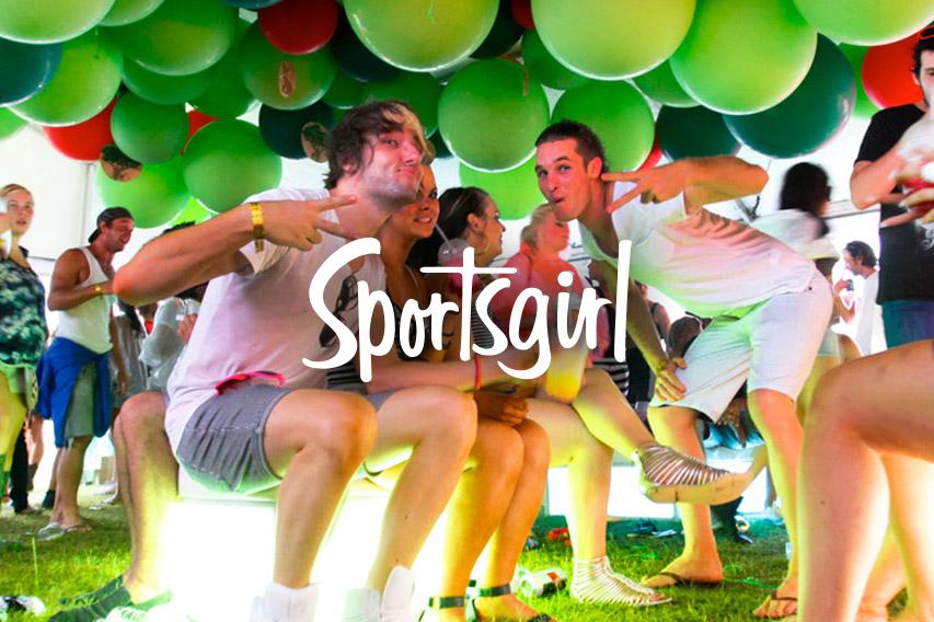 sportsgirl_thumb